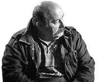 Jiří Vymětal
